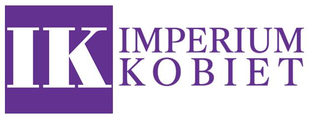 Imperium kobiet logo - marki kosmetyczne i sprzętowe - age concept spa - Dojrzałość jest piękna - Salon Day Spa Warszawa Żoliborz Bielany