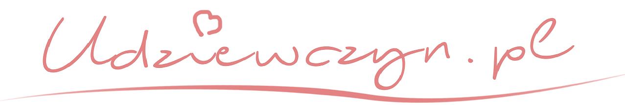 U dziewczyn pl - marki kosmetyczne i sprzętowe - age concept spa - Dojrzałość jest piękna - Salon Day Spa Warszawa Żoliborz Bielany