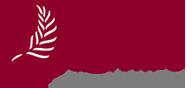 Law Business Quality logo - marki kosmetyczne i sprzętowe - age concept spa - Dojrzałość jest piękna - Salon Day Spa Warszawa Żoliborz Bielany