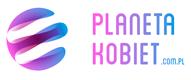 planeta-kobiet-logo-80px