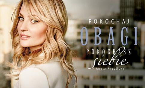 pokochaj Obagi - drzwi otwarte - marki kosmetyczne i sprzętowe - age concept spa - Dojrzałość jest piękna - Salon Day Spa Warszawa Żoliborz Bielany