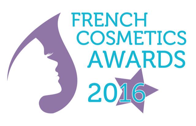 Technologia Bloomea® to 10 LAT DOŚWIADCZENIA francuskich chirurgów plastyków przekazane w ręce kosmetologów.